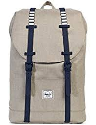 Retreat Mid Volume Backpack