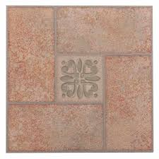 tile creative where to buy ceramic tile home style tips