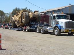 100 Heavy Haul Trucking Jobs Taylor Ing We The S