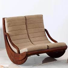 GoRevizon Modern Designed Rocking Chair (Two Seated) Jack Post Knollwood Classic Wooden Rocking Chair Kn22n Best Chairs 2018 The Ultimate Guide Rsr Eames Black Desi Kigar Others Modern Rocking Chair Nursery Mmfnitureco Outdoor Expressions Galveston Steel Adult Rockabye Baby For Nurseries 2019 Troutman Co 970 Lumbar Back Plantation Shaker Rocker Glider Rockers Casual Glide With Modern Slat Design By Home Furnishings At Fisher Runner Willow Upholstered Wood Runners Zaks