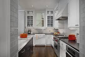 kitchen backsplash gray bathroom floor tile marble subway tile