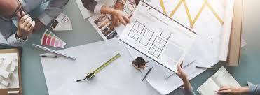 architecte d interieur devenir architecte d intérieur fiche métier studyrama