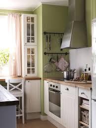 küche günstig kaufen ganz in deinem stil ikea küche