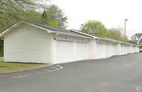 The Shed Maryville Directions by Camellia Trace At Mountain View Rentals Maryville Tn