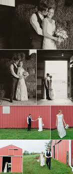 Barn Wedding   Jessica Miller Photography Ohio Thoughts Building A Chicken Coop Wedding At Lightning Tree Barn In Circville Stephanie Leigh Elizabeth Photographyelegant Columbus Weddatlightngtreebarnvenueincircvilleohio_0359 752 Best Barns Images On Pinterest Country Barns Life Valley Reclaimed Wood Mantles Beams Materials And Products Featured Project The Vacheresse Group 7809 Abandoned Places Places Morton Pumpkin Patch Farm Market Home Facebook