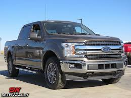 2018 Ford F-150 Lariat 4X4 Truck For Sale In Pauls Valley, OK - JKD05175 Used Cars For Sale Cullman Al 35058 Billy Ray Taylor Auto Sales Broken Arrow Ok 74014 Jimmy Long Truck Country 2017 Chevrolet Silverado 1500 Ltz 4x4 For In Ada 1979 Gmc K25 Royal Sierra 34 Ton 4x4 Like Chevy Bonanza Alburque Nm Trucks Jlm 4wd 4wd Ford Sale 2009 F250 Xl 4wd Cheap C500662a Salt Lake City Provo Ut Watts Automotive 1985 Blazer Near Sarasota Florida 34233 2015 Sierra Z71 Crew Cab Lifted Truck For Sale Youtube Wainwright All 2018 Canyon Vehicles 2016 F150 Savannah Ga F800627a