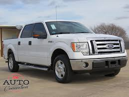 Used Ford F-150 2010 For Sale In Pauls Valley OK - PVR110 Preowned 2010 Ford F150 Lariat 4wd Supercab 145 In Bremerton Gets An All New Powertrain Lineup For 2011 Autoguidecom Wallpapers Group 95 4x4 Trucks Best Image Truck Kusaboshicom Harleydavidson The Iawi Drivers Log Autoweek Xl Medicine Hat Tsa38771 House Reviews And Rating Motor Trend 4 Door Cab Styleside Super Crew First Drive Svt Raptor