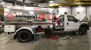 100 Truck Fuel Ground S Westmor Industries