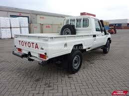 Price Toyota Land Cruiser 79 Pick Up Diesel Hzj 79 Simple Cabin ... Chevrolet Ck 10 Questions Whats My Truck Worth Cargurus 1979 K10 Fast Lane Classic Cars Luv Junkyard Jewel 79 Scottsdale K10 Shortbed Good Mechanical Shape Nastyz28com Silverado Special Editions Takeover Texas Motor Speedway All Of 7387 Chevy And Gmc Edition Pickup Trucks Part Ii Toyota Land Cruiser Pick Up Single Cab Brand New Ref218 K30 For Sale Classiccarscom Cc972891 Chevrolet Silverado 87 86 84 85 83 82 81 80 C20 F250 C10 Stepside Truck For Classics Scottsdale Sale Near York South Ticks The Right Boxes Chevytv