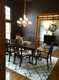 Dining Room Paintings Formal Paint Ideas Large Size Of For