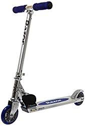 A Kick Scooter Is Customer Favorite Because Of The Price Compared To Quality Razor One Best Off Road Scooters On Market