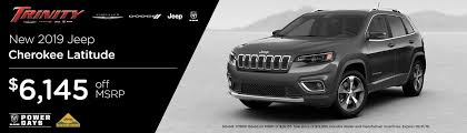 Taylorville Chrysler, Dodge, Jeep, Ram Dealer In Taylorville IL ...
