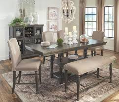 Table Same And Kitchen Height Country Whit Tables Set Chairs For ... Top 30 Great Expandable Kitchen Table Square Ding Chairs Unique Entzuckend Large Rustic Wood Tables Design And Depot Canterbury With 5 Bench Room Fniture Ashley Homestore Hcom Piece Counter Height And Set Rustic Wood Ding Table Set Momluvco Beautiful Abcdeleditioncom Home Inviting Ideas Nottingham Solid Black Round Dark W Custom