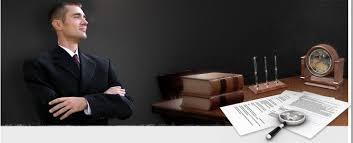 cabinet d avocat a casablanca benseghir partners avocats au barreau casablanca maroc
