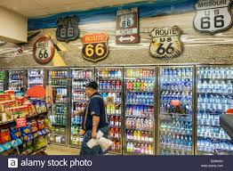 Dixie Truck Stop Stock Photos & Dixie Truck Stop Stock Images - Alamy Truckstop Truck Stop Stock Photos Over The Road Trucks Fueling At Ta Travel Center Truck Stop In Illinois Womans Body Identified As Killer Victim Youtube Dixie Images Alamy Slot Machine Video Gaming Stops Whats Making Me Happy This Week June 12 If You Have Five Usa Route 66 Mclean Truckers Home Truckstop Pilot Flying J Trucking News Online Stops Guide Wikivoyage Americas Most Luxurioustruck Big Roll Into Iowa 80 For Jamboree To Be Sold For An Undisclosed Sum Truckersreportcom