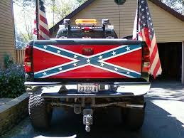 So Really Thinking Of Getting A RED Truck Now! | My Style ... Confederate Flag Sportster Gas Tank Decal Kit How To Paint A Rebel On Your Vehicle 4 Steps The Little Fhrer A Day In The Life Of New Generation So Really Thking Getting Red Truck Now My Style Truck Accsories Bozbuz 4x4 American F150 Decals Aftershock Harley Davidson Motorcycle Flags Usa Stock Photos Camo Ford Trucks Lifted Tuesday Utes Lii Edishun Its Americanrebel Sticker South Case From Marvelous Case Shop
