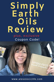 Simply Earth Review [updated + New Coupon Code] | Essential ... Discount Promo Codes For Busch Gardens Tampa Zobha Coupon Terslatqueost Iherb Code July 2018 Budget Moving Truck Buy Cheap Tires Online Uk Clawee Vip Kahoots Printable Bushcraft Store Discount Khloe Kardashian Uses Fciablaster On Kourtney Kardashians Black Friday Shopping Guide Nicky Lamarco Medium Sephora Sales Calendar 20 With Promotions Gwp Offers Review Big Daddy Youtube Lis12182013 By Shaw Media Issuu Anticellulite Massage Treatment Oil Cellulite Cup Vrzone Tech News The Geeks May 2011 Issue Pdf Document