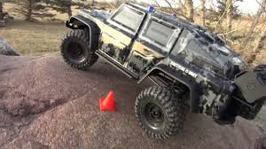 TRAXXAS TRX4 TACTiCAL UNiT Offroad 4x4 RC Truck - YouTube Ural4320 Wikipedia News Iveco Defence Vehicles Littlefield Collection Sale To Offer A Menagerie Of Milita Amazoncom Trumpeter M1078 Light Medium Tactical Vehicle Cargo Revell M34 Truck Offroad Ford Creates Pursuitrated F150 Police Pickup Truck Heavy Expanded Mobility Militarycom Navistar Defense Pickup Diesel Power Magazine Awarded 22 Million Fms Contract Supply 4x4 6x6 The Sentinel Response A Look At Just Two The Many Models Used By Us