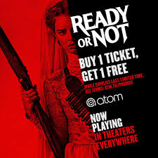 Atom Ticket Promotions, Coupon, Discount Code, Free Movie August 2019 Atomic Quest A Personal Narrative By Arthur Holly Compton Arthur Atom Tickets Review Is It Legit Slickdealsnet Vamsi Kaka On Twitter Agentsaisrinivasaathreya Crossed One More Code Editing Pinegrow Web Editor Studio One 45 Live Plugin Manager Console Menu Advbasic Atom Instrument Control Start With Platformio The Alternative Ide For Arduino Esp8266 Tickets 5 Off Promo Codes List Of 20 Active Codes Payment Details And Coupon Redemption The Sufrfest Chase Pay 7 Off Any Movie Ticket With Doctor Of Credit Ticket Fire Store Coupon Cineplex Buy Get Free Code Parking Sfo Coupons Bharat Ane Nenu Deals Coupons In Usa