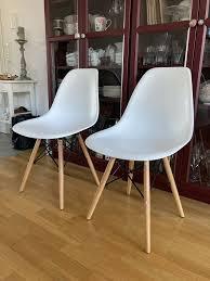 design stühle esszimmer stuhl büro wie kare bzw vitra