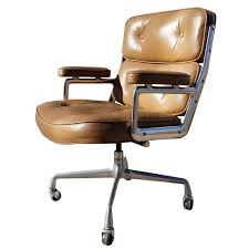Herman Miller Eames Soft Pad Executive Chair by Alluring Herman Miller Eames Executive Chair Eames Soft Pad