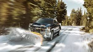 Chevrolet Silverado 2500 Lease Deals & Price - Cincinnati OH