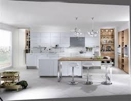 cuisines de luxe design de cuisine de luxe 14 bloc cuisine 233quip233e panel
