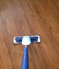 Bona Hardwood Floor Steam Mop by Stone Tile U0026 Laminate Mop Review