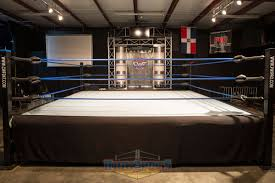 HighSpots.com: 18' Wrestling Ring Deluxe Package Backyard Wrestling Pc Outdoor Fniture Design And Ideas Wrestling Rings For Sale Completely Custom Ring 3d Printed Kit Wrestlingfigs Inflatable Ring Suppliers Bed Frame Susan Decoration 104 Best Birthday Images On Pinterest Party Wwe Cake Liviroom Decors Wwe Cakes For A Cool Part 77 Amazoncom Xtreme Eertainment Best Of 17 Cake