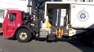 Capitol Waste Services 420 ~ Mack LEU Labrie Expert 2000 MSL - YouTube Capitol Auto Sales San Jose Ca New Used Cars Trucks Raleigh Nc Service Prior Lake Mn Velishek 2018 Ford F150 Limited Supercrew Pickup W 55 Truck Box In File1928 Chevrolet Lp Table Top 88762157jpg 2017 Xlt 4wd Box At 65 Winnipeg Colorado 2wd Work Truck Extended Cab Owner Of S Idaho Trucking Company Delivers Us Christmas Capital Inc Cary Source No Job Too Big We Offer Fleet Services Shine Blog