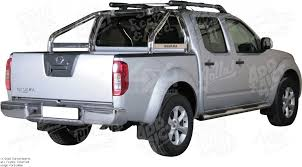 MARTCR2167- Roll Bar (Roll Bar) - - Nissan Pick Up D40 Navara 2.5 ... Offroad Limitless Rocky Rollbar Black Powder Coated Roll Bar Roof Exterior Styling For Isuzu Dmax To Fit 1016 Volkswagen Amarok Leds Brake Light Light Cheap Toyota Truck Find Deals On Cage 84 Chevy Best Resource Please Post Your Truck Lightroll Bars Here Nissan Frontier Forum Elevation Of Laurierville Qc Canada Maplogs At Wwwaccsories4x4com Ford Ranger Xlt Alinum Roller Lid With Cab Anti Roll Bar Part Code 1833 For Buy In Onlinestore Mini How Paul B Monster Trucks I Hope This Trail Boss Means Bars Are Making A Comeback F250 Powerstroke With Tough By Dee Zee Caridcom Gallery