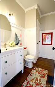 64 best bathroom decorating images on pinterest bath ideas