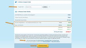 Hostgator Promo Code, Best Coupons. Get 60% OFF! - September ... Hostgator Coupon October 2018 Up To 99 Off Web Hosting Hostgator Code 100 Guaranteed Deal 2019 Domain Coupons Hostgatoruponcodein Discount Wp Calamo Hostgator Coupon Build Your Band Website In 5 Minutes And For Less Than 20 New 75 Off Verified Sep Codes Shared Plan Comparison Deals 11 Best Coupon Code India Codes Saves People Cash On Your