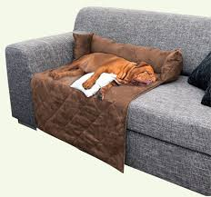 Cheap bed sheet Buy Quality sofa and sofa bed directly from China