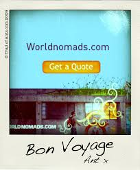 World Nomads Discount / September 2018 Deals College Coupons Lawrence Ks Laundry Printable Playstation Store 20 Discount Code Nasoya Digital Coupon Where To Get Uk Solarium Tanning Namenda Online Icon Parking Mhattan Papa Johns Coupons 122 Power System Starbucks Coffee Pod D Angelo Dangelo Sandwiches On Twitter There Are 29 Of Jasonl Promo Golden Corral Dallas Tx Yeah I Just Had Twins Twin Lobster Grilled World Nomads September 2018 Deals