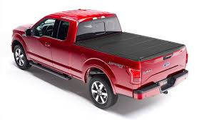 Heavy Duty BAKFlip MX4 Truck Bed Covers   Tonneau Factory Outlet New 2018 Ford F 150 Xl Regular Cab Pickup In Carlsbad Concept Of Hard Trifold Bed Cover For 19992016 Ford F2350 Super Duty 64 Truck For Sale And Van New 2015 Superduty Take Off Long Bed From F250 F350 F450 Sold Beds Cm Dimeions Chart Unique Honda Ridgeline Custom Texas Trailers Ideas Flashback F10039s Arrivals Of Whole Trucksparts Trucks Or Undliner Liner Drop In Bedliners Weathertechca Sideboardsstake Sides 4 Steps With 3 Things A Used Plow Needs Autoinfluence Accsories Page 14