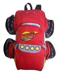 16.00 - Blaze Truck Plush Backpack - Sold By JD Williams | Online ... Princess Monster Truck Drawstring Bags By Jackiekeating Redbubble School Bag Monster Truck Kids Collection 3871284058073 Boys Bpack Book Bag Sports Overnight Personalised Customised Kids Toddlers Nursery Uno 3871284058189 Amazoncom Personalized Embroidered Toys Xeryus Suitcase Travel Car Bpack Png Download 1000 No Softie Get To Know Yetis Backflip Cooler Tech Pac Veto Pro Tool Bpacks Cardiel Fortnight 20 Fits Laptops Up 15 205h X 4 X Pickup Auto Racing Ute Blue Appliques Hat Cap