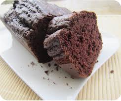 dessert aux oeufs rapide gateau au chocolat sans oeuf rapide arts culinaires magiques