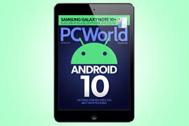 PCWorld's October Digital Magazine: Android 10 | PCWorld Discover Amazoncom Magazines Jionews App Launched Offers Magazines And Live Tv Services Best Technology The Headphones For Any Bud In Hlights Hidden Pictures A Coloring Book Grownup Children Theispotcom Laura Watson Illustration Cheap Telluride Blues And Brews Festival Tickets Affiliate Coupons Wordpress Plugin Easily Set Up Coupons Which Way Usa Club June 2018 Review Coupon Pvr Cinemas Offers Buy 1 Get Oct 2223 State Of New Jersey Employee Discounts High Five Magazine Coupon Code Wwwcarrentalscom Bravery Magazine An Empowering Publication Kids By