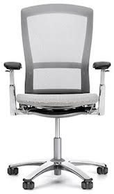Allsteel Acuity Chair Amazon by You Really Need A Nice Desk Chair