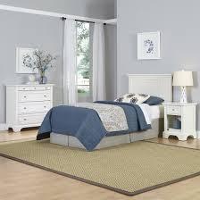 Bed Comforter Set by Bedroom Kmart Bedspreads White Queen Comforter Set Kmart