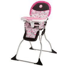 Disney's Minnie Mouse Simple Fold High Chair | Products | Minnie ... Beautiful Ideas Baby Girl High Chair Graco Contempo Dolce High Chairs Boosters Walmartcom Baby Carriers Big Rig Truck Seats Car Seat Register 4 In 1 Mickey Mouse Decorating Kit Fniture Walmart Portable Chairs At Cosco Simple Fold Products Pinterest 4moms Chair Starter Set Babies R Us Disney Sc St Sears Babyadamsjourney Replacement Cover Harmony Litlestuff Styles Trend Design
