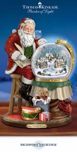 Thomas Kinkade Christmas Tree Wonderland Express by 190 Best Christmas Decor Images On Pinterest Christmas Décor