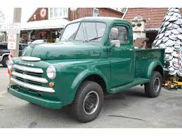 1949 Dodge Pickup For Sale | ClassicCars.com | CC-981010 1949 Dodge Pickup For Sale Classiccarscom Cc9810 Dodge Pilot House Pickup Truck 22500 Or Best Offer The People Places Things And Events Robbin Turner Photography Chopped Old School Hot Rods Sale Pilothouse 3 4 Ton Ebay Trucks B1b 2087594 Hemmings Motor News Truck Significant Cars Clackamas Auto Parts On Twitter Pickup Clackamasap 1952 B3 Original Flathead Six Four Speed Youtube Power Wagon Overview Cargurus With Cummins Diesel Engine Swap Depot Dodgetruck 12 47dt9160c Desert Valley