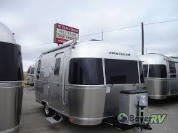 100 Airstream Flying Cloud 19 For Sale New 2017 RV Travel Trailer At Bayer RV
