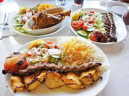 cuisine vancouver most authentic ethnic food restaurants in vancouver