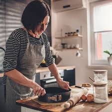 The Best Kitchen Gadget Deals On Amazon Prime Day Taste Of Home