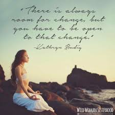 Yoga Quotes About Change Best Donut Care Ideas I Words Of Wisdom Whimsy Is