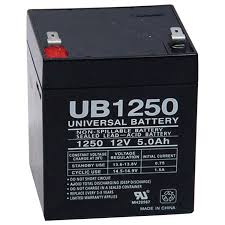 Best Rated In Wheelchair & Mobility Scooter Replacement Batteries ... Best Car Battery Reviews Consumer Reports Rated In Radio Control Toy Batteries Helpful Customer Titan U1 Tractor Batteryu11t The Home Depot Top 10 Trickle Charger 2018 Car From Japan Dont Buy A Until You Watch This How 7 For Picks And Buying Guide 8 Gps Trackers To For Hiking Cars More Battery Http 2017 Equipment Area 9 Oct Consumers