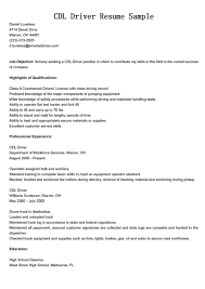 Resume Template : Beautiful Cdl Truck Driver Sample Resume Class ... Job Description Truck Driver Idevalistco Best Ideas Of Truck Driver Job Description Rponsibilities Free Download Aaa Tow Tow Beautiful I Never Dreamed D End Billigfodboldtrojer Abcom Killed On The Boston Herald Jobs Ronto Resume Example Livecareer In Otr California Resume